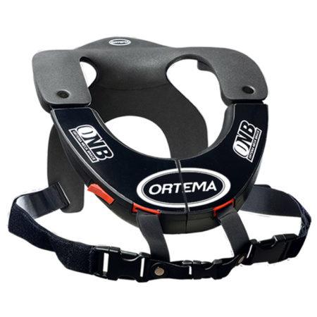 ONB - Ortema Neck Brace