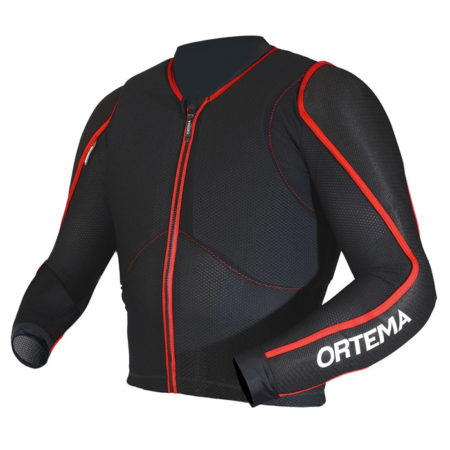 Ortema Ortho-Max Jacke