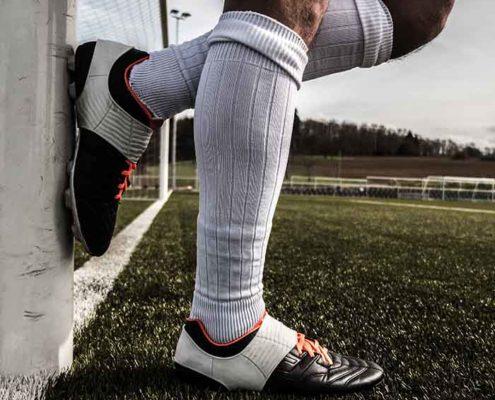 Ortema Xoopo Silikonband Ballsport