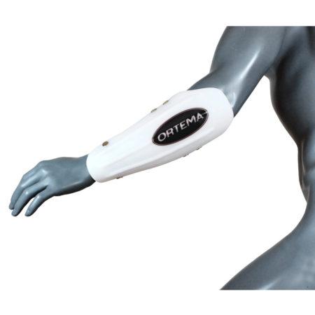 Unterarmprotektor Race Pro